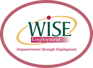 WISE Employment