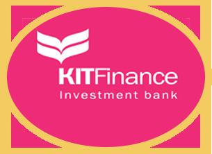 KITFinance Investment bank