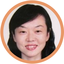 Jasmine Jia Translator / Interpreter / Teacher of Cross-cultural Communication