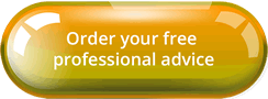 Order your free personal advice